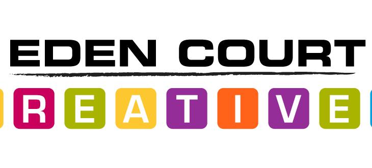 Eden court creative