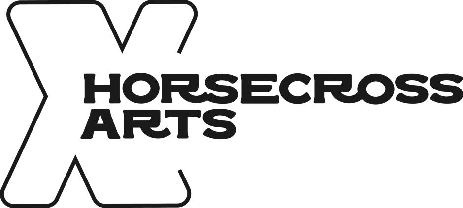 horsecross-4