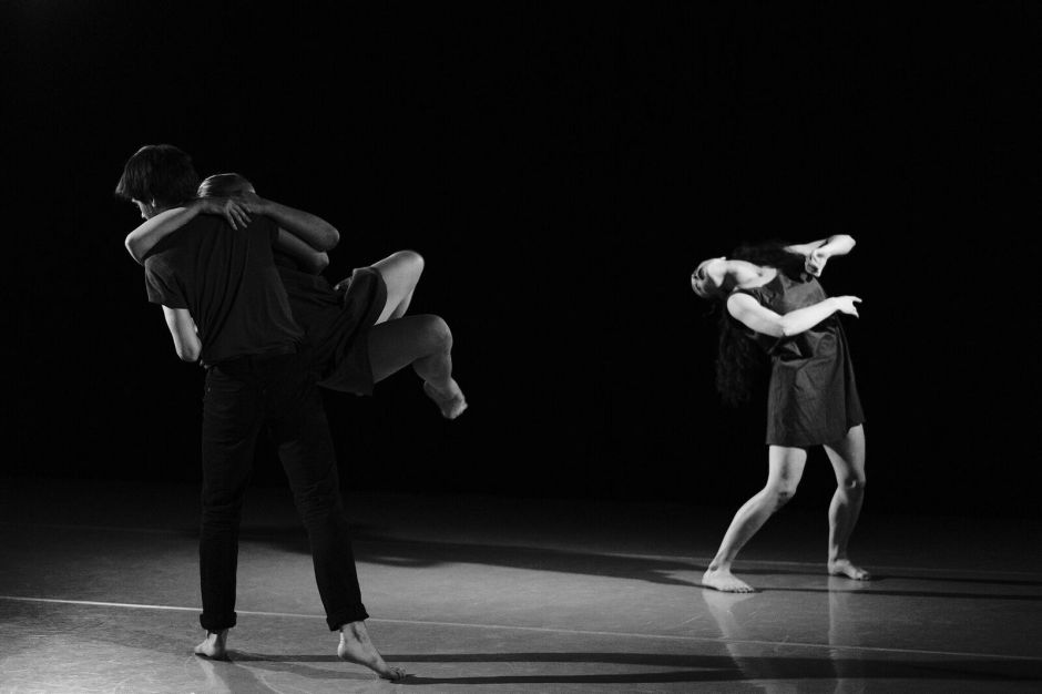 Dancelive 2017 1