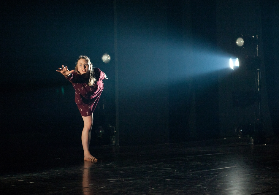 HORSECROSS_DANCE_2018_073