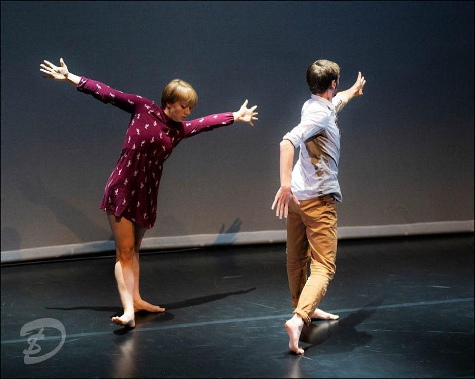 Shetland dance 2018 7