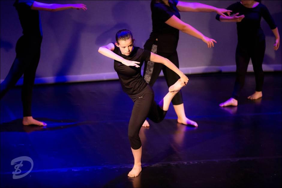 Shetland dance intensive 2018 3